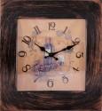 Часы настенные Engy EC-20