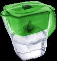 Фильтр-кувшин для очистки воды Барьер Гранд Neo 4.2л нефрит