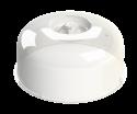 Крышка для СВЧ d24 см АП005