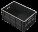Ящик для овощей АП308 46л