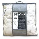 """Одеяло 1.5 """"Верблюжий пух"""" Премиум BRAVO 140х205"""