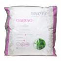 "Одеяло 1.5 ""Бамбук"" Для Snoff всесезонное 140х205"