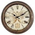 Часы настенные Engy EC-17