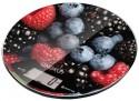 Весы кухонные электронные Energy EN-403 Ягоды (измерение V жидкости)