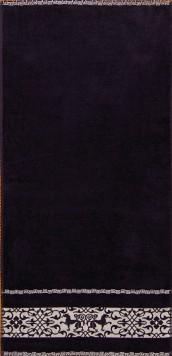 Полотенце махровое Cleanelly Fiera di Venezia (Фиера ди Венеция) цв.400 50х100